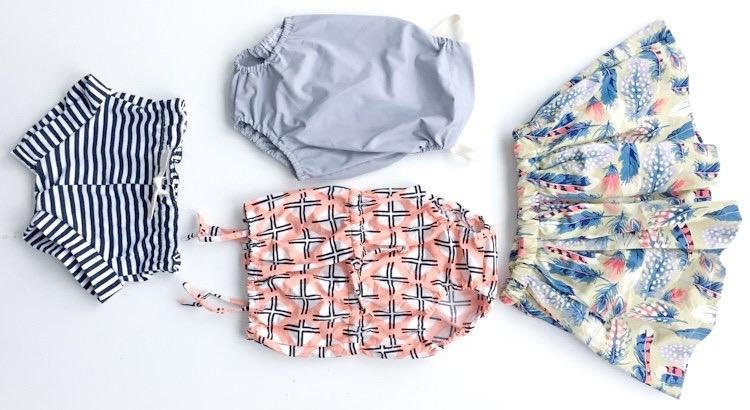 981e5de202d3 Diaper Covers – MADE EVERYDAY