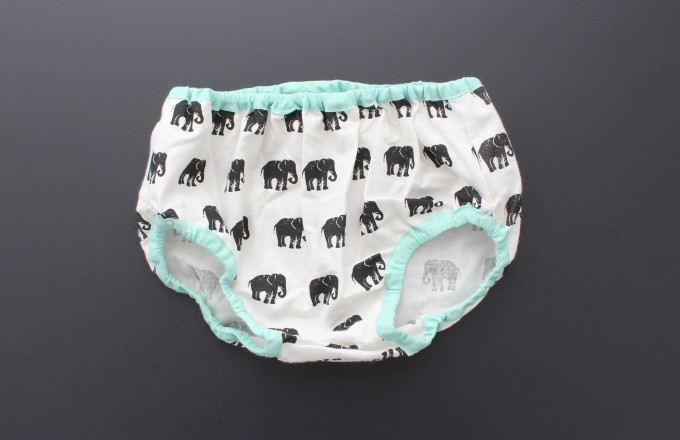 how to sew a diaper cover
