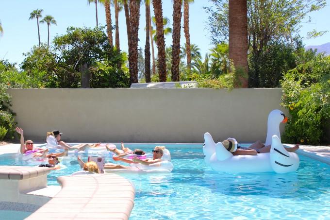 Palm Springs 2