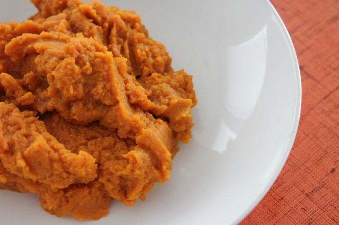 Eight delicious Pumpkin recipes on MADE