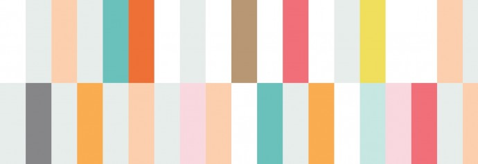 boardwalk-delight-fabric-ice-cream-shop-print-by-dana-willard