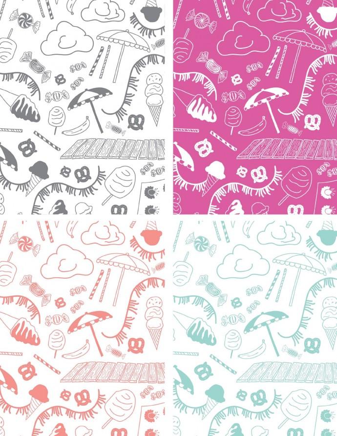 boardwalk-delight-fabrics-by-dana-willard-10