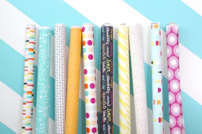 boardwalk-delight-fabrics-by-dana-willard-13