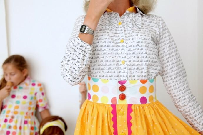 boardwalk-delight-fabrics-by-dana-willard-14