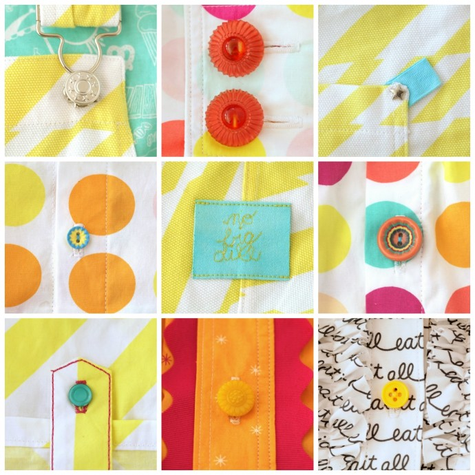 boardwalk-delight-fabrics-by-dana-willard-15