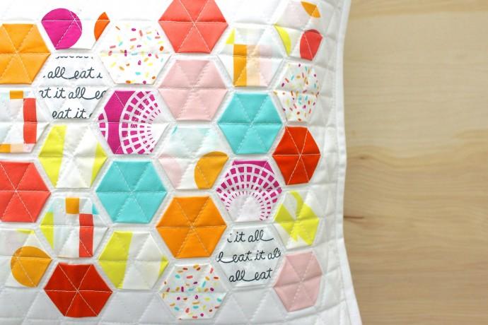 boardwalk-delight-fabrics-by-dana-willard-3