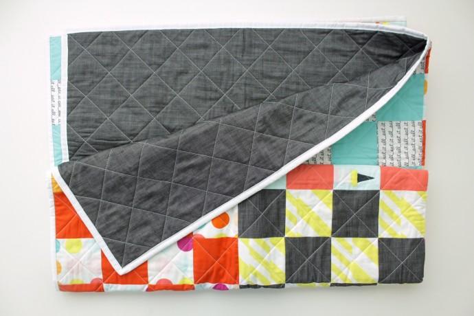 boardwalk-delight-fabrics-by-dana-willard-4