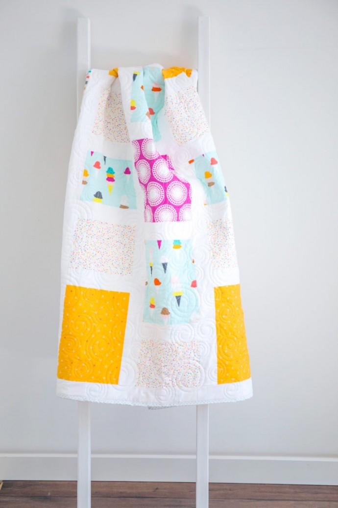 boardwalk-delight-fabrics-by-dana-willard