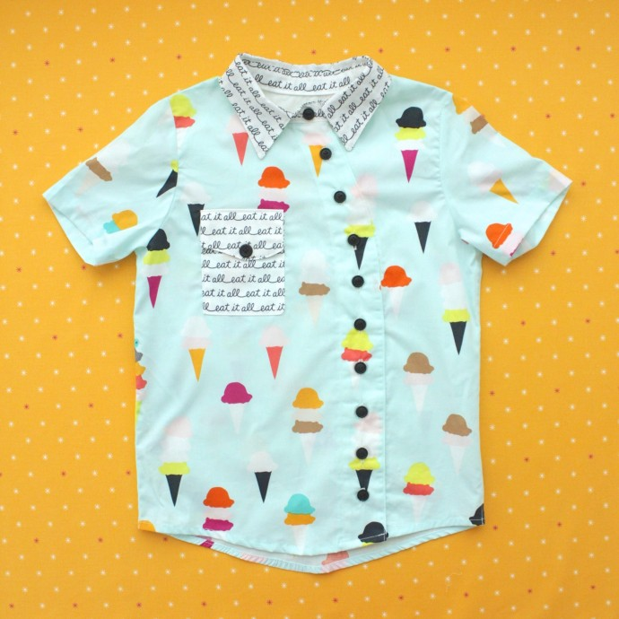 boardwalk-delight-fabrics-by-dana-willard-7