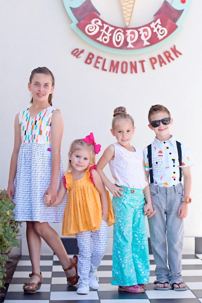 boardwalk-delight-fabrics-by-dana-willard-8