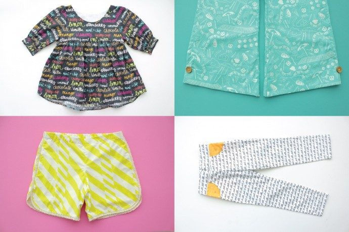 boardwalk-delight-fabrics-by-dana-willard-9