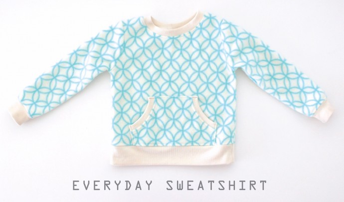 everyday-sweatshirt-pattern-for-boys-and-girls-on-made-everyday-with-dana-willard-3