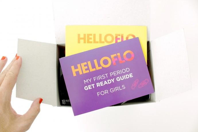 hello-flo-9