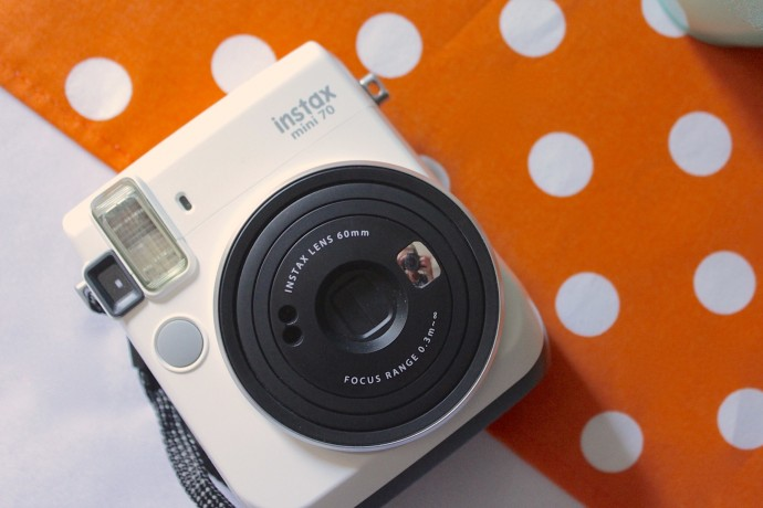instax-camera-party-1