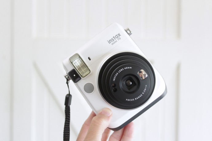 instax-camera-party-14