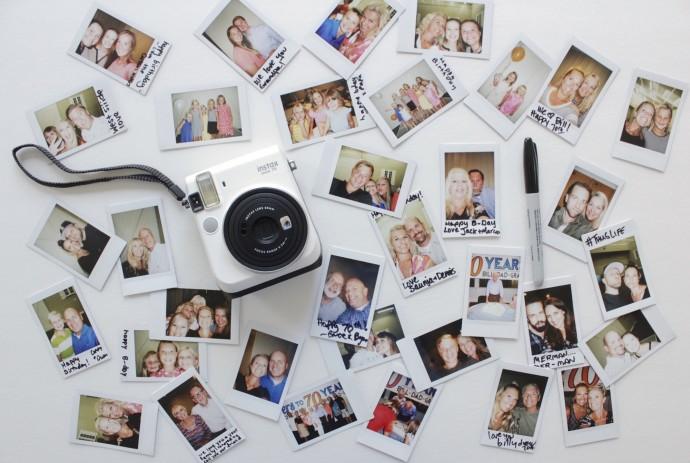 instax-camera-party-17