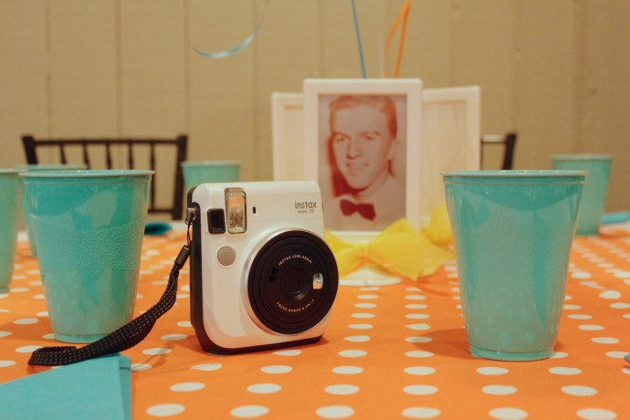 instax-camera-party-4