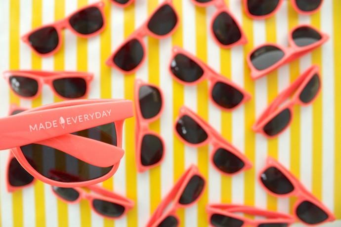 made-shades-sunglasses-on-made-everyday-1