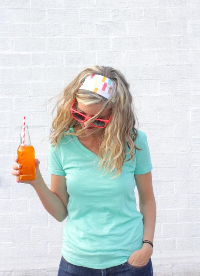 made-shades-sunglasses-on-made-everyday-2