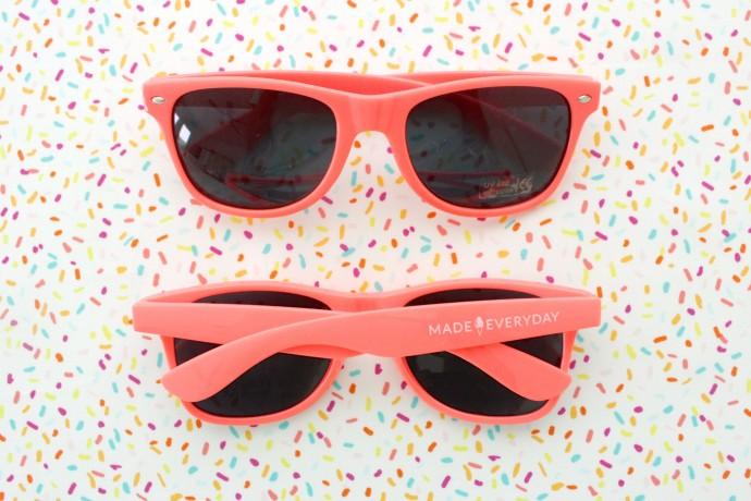 made-shades-sunglasses-on-made-everyday-3