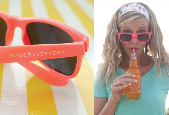 made-shades-sunglasses-on-made-everyday-4