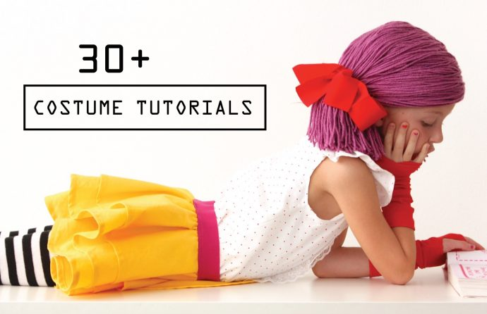 30-easy-and-fun-costume-tutorials-on-made-everyday