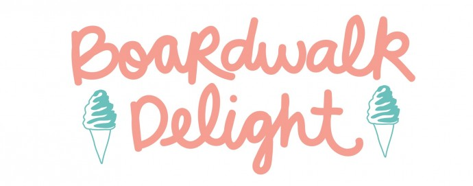 boardwalk-delight-fabric-collection-by-dana-willard-on-made-everyday-5