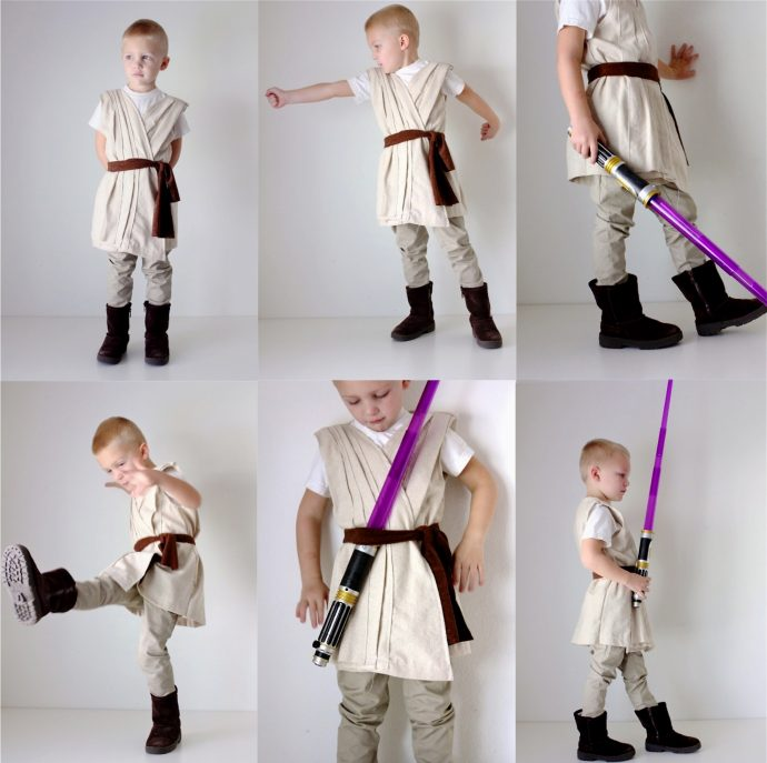 how-to-be-a-jedi-costume-on-made-everyday
