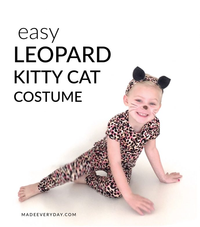 how-to-make-a-leopard-kitty-cat-costume-on-made-everyday-with-dana-willard-5