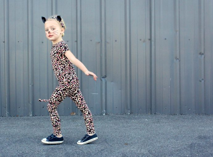 how-to-make-a-leopard-kitty-cat-costume-on-made-everyday-with-dana-willard
