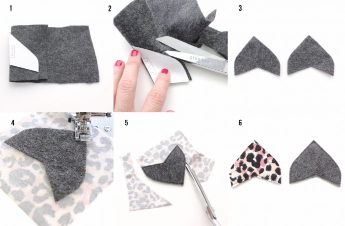 how-to-make-a-leopard-kitty-costume-on-made-everyday-with-dana-willard-11