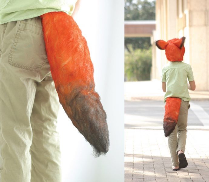nick-wilde-fox-costume-from-zootopia-on-made-everyday-with-dana-willard-13