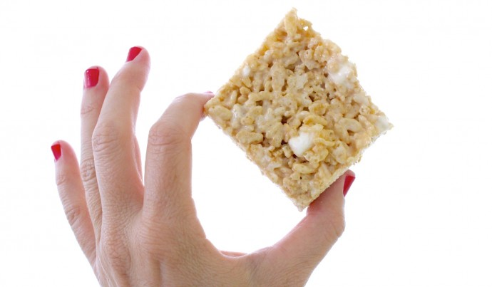 salty-sweet-rice-krispie-treats-recipe-on-made-everyday