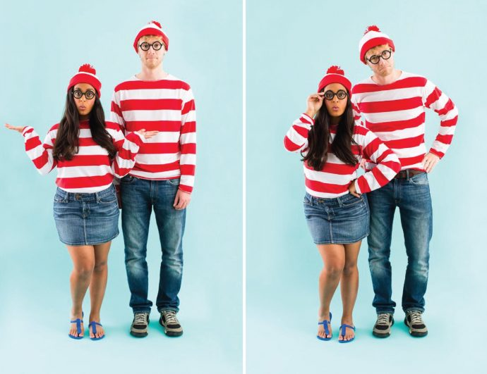 wheres-waldo-costumes