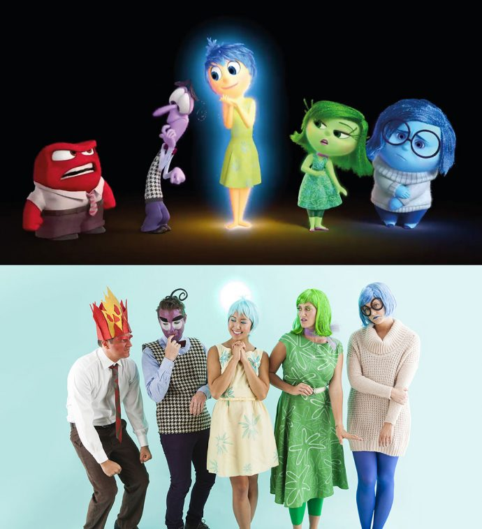inside-out-costumes