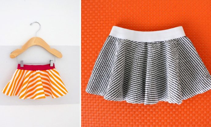 baby-circle-skirt-on-made-everyday-2a