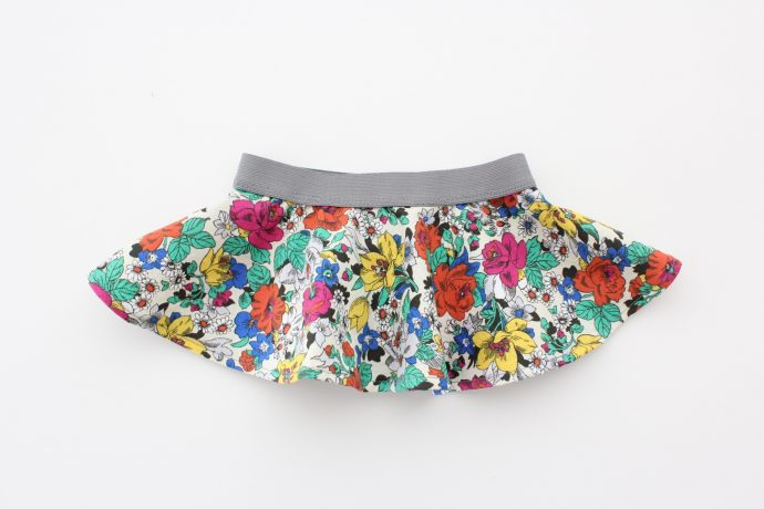 baby-circle-skirt-on-made-everyday-9