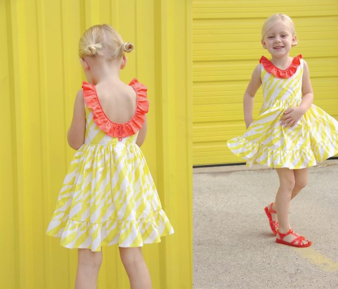boardwalk-delight-fabric-and-sophie-dress-pattern-on-made-everyday-1