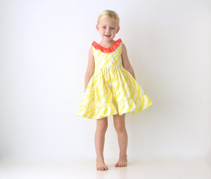 boardwalk-delight-fabric-and-sophie-dress-pattern-on-made-everyday-2