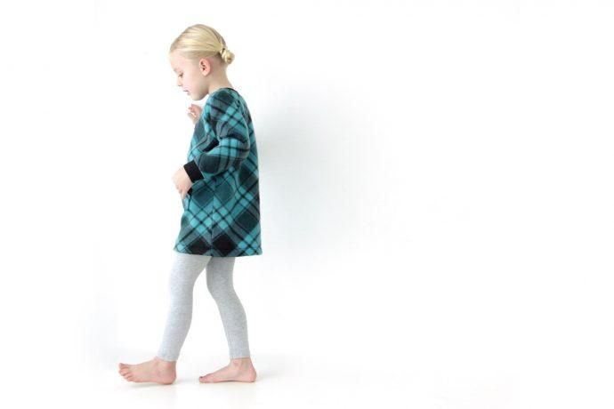 everyday-sweatshirt-pattern-on-made-everyday-with-dana-willard-1