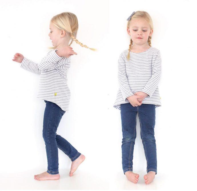 everyday-sweatshirt-pattern-on-made-everyday-with-dana-willard-10