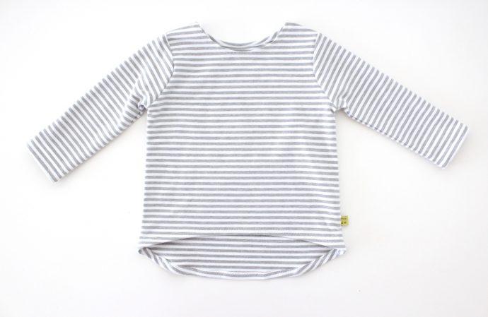 everyday-sweatshirt-pattern-on-made-everyday-with-dana-willard-11