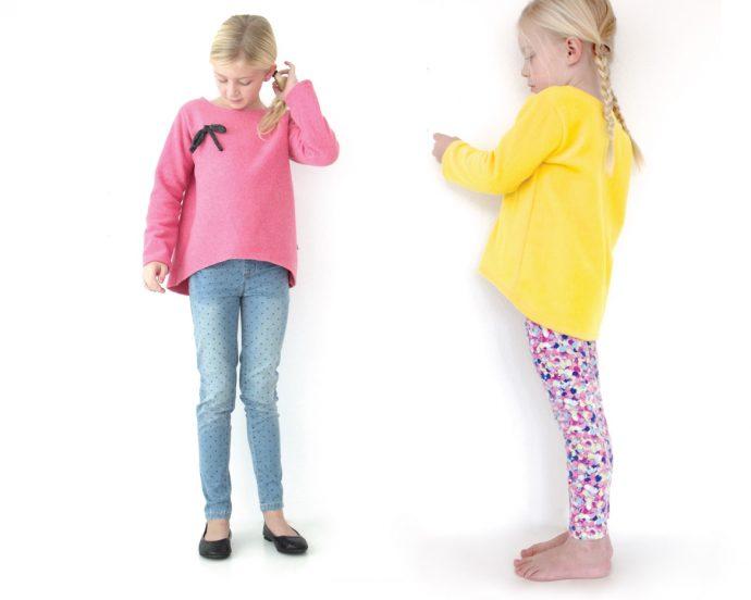 everyday-sweatshirt-pattern-on-made-everyday-with-dana-willard-12