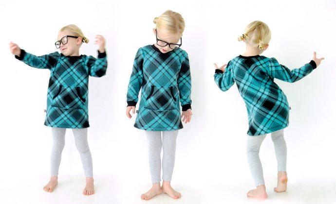 everyday-sweatshirt-pattern-on-made-everyday-with-dana-willard-13