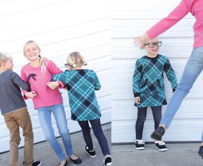 everyday-sweatshirt-pattern-on-made-everyday-with-dana-willard-14
