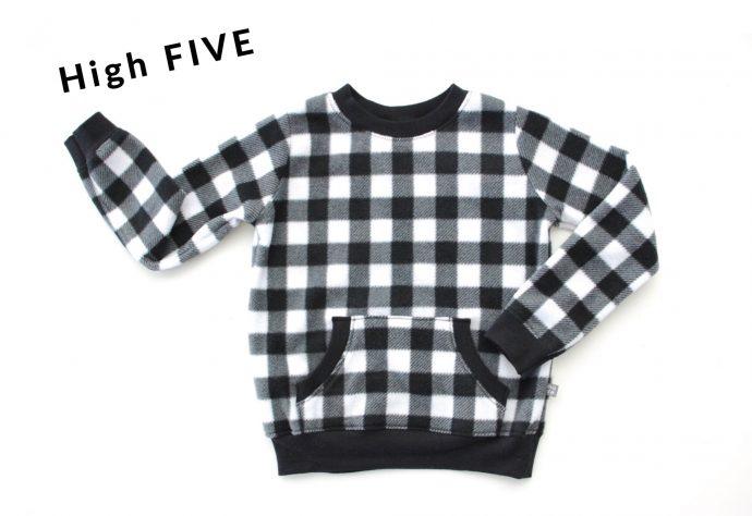 everyday-sweatshirt-pattern-on-made-everyday-with-dana-willard-15