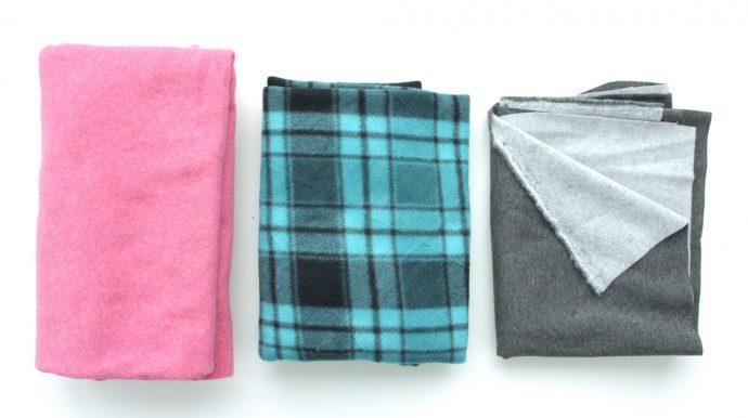 everyday-sweatshirt-pattern-on-made-everyday-with-dana-willard-3