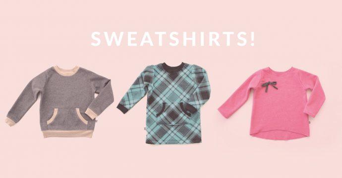 everyday-sweatshirt-pattern-on-made-everyday-with-dana-willard-4