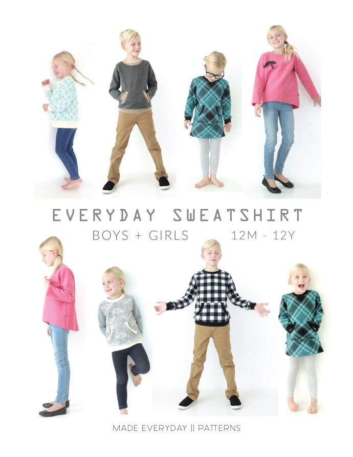 everyday-sweatshirt-pattern-on-made-everyday-with-dana-willard-5