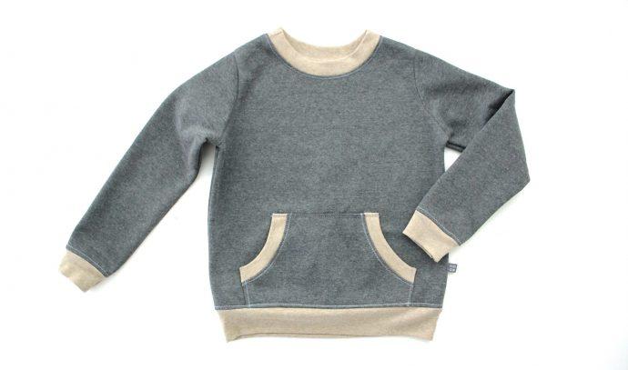 everyday-sweatshirt-pattern-on-made-everyday-with-dana-willard-7